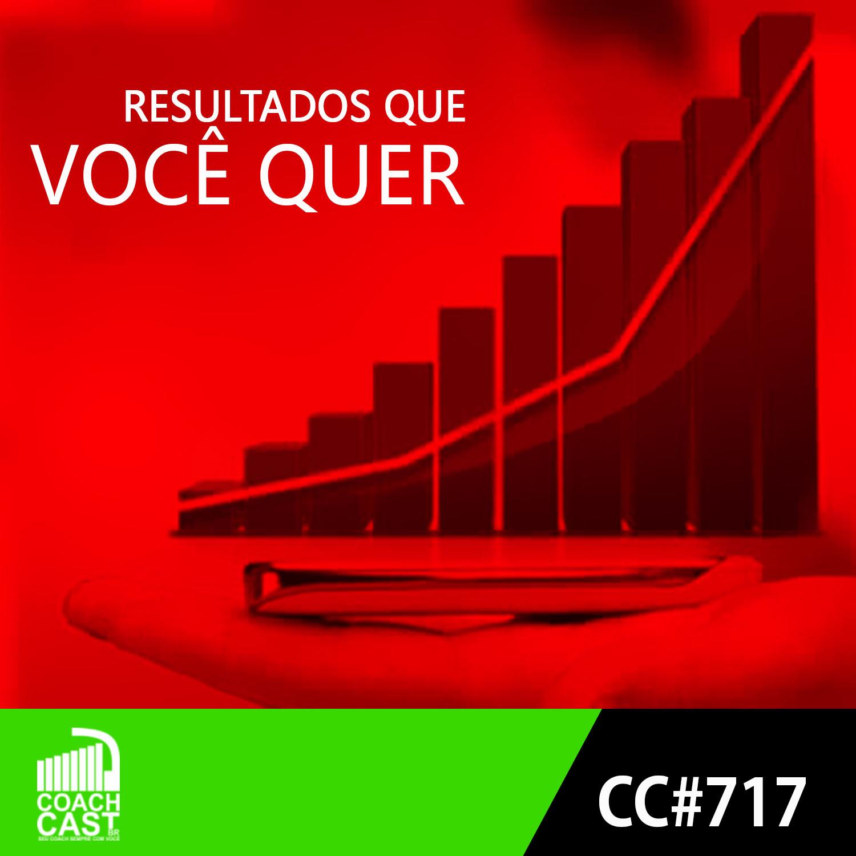 coachcast 717 resultados que vc quer coachcast brasil